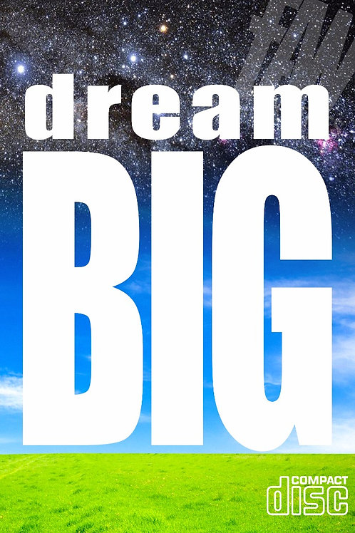 FAW - Dream BIG