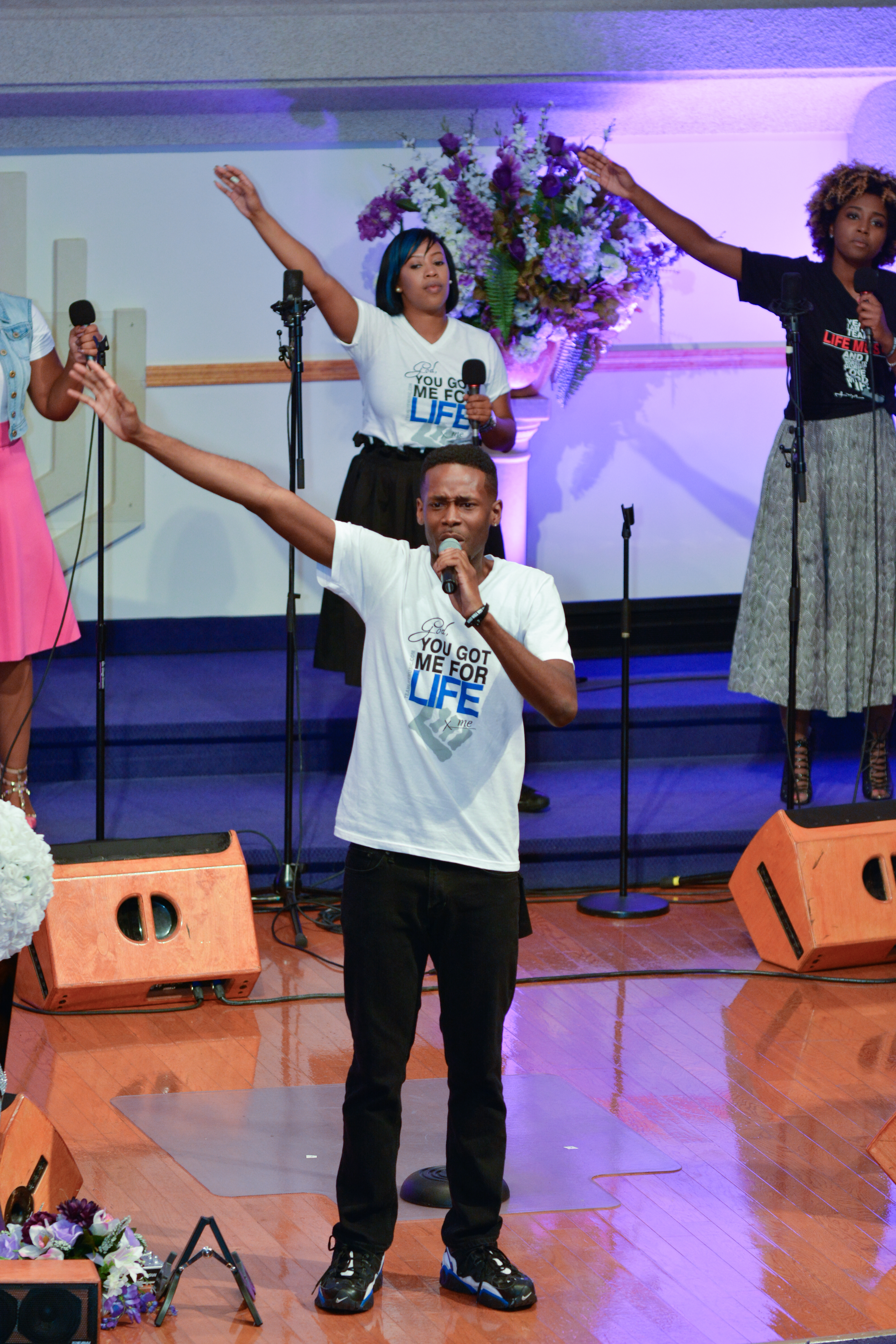 2015 Youth Conference_004
