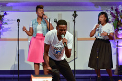 2015 Youth Conference_013