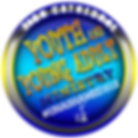 YOUTH AND YOUNG ADULT LOGO 2.png