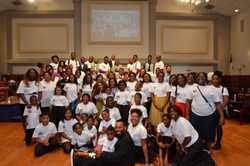 2015 Youth Conference_409