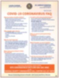 Coronavirus FAQ 2020 8.5 x 11.jpg