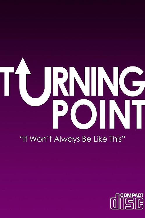 FAW-TURNING POINT