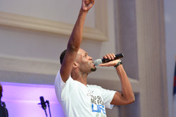2015 Youth Conference_011