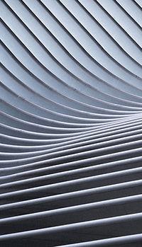 abstrakte Struktur