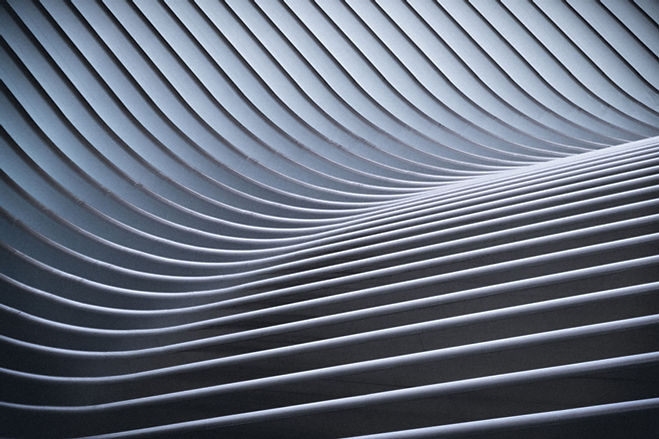 Abstract Structure