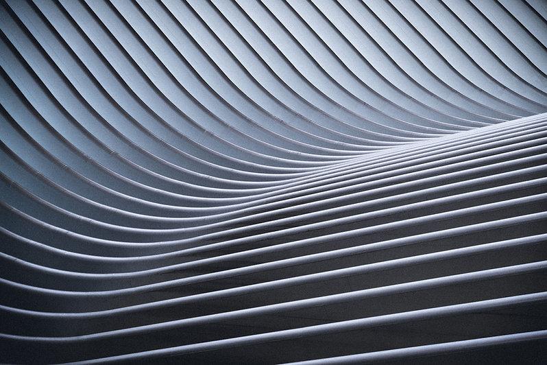 Estructura abstracta