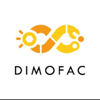 Dimofac.png