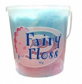 fairy20floss.jpg