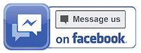 facebook-message-us.png