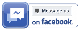 facebook-message-us