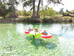 Riverfront Frio River Vacation Lodging | The Frio House