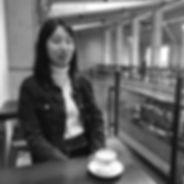 KakaoTalk_20190408_135635603_edited.jpg