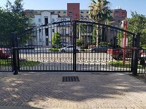 gate_fence_repair.jpg