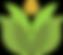 Nyt FK Logo SLIM TINY.png