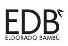 edb negro.png
