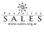 sales logo monocromo.png