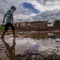 pobreza rural.jpg