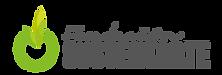 Sustentarte-Logo-color.png
