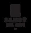 BDE_Vertical_Monocromo_Positivo_RGB.png