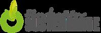 Sustentarte-Logo-color%20(1)_edited.png