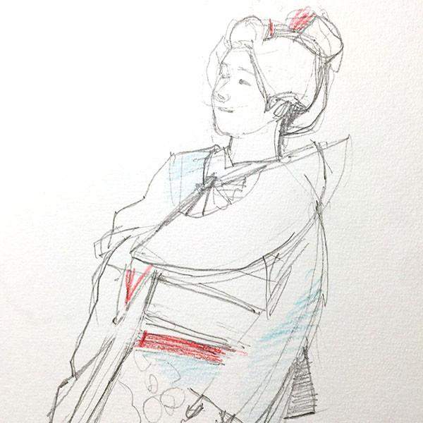 佳乃藤さん