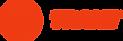 1024px-Trane_logo.svg.png