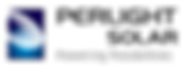 Perlight-logo-on-zerohomebills.com-by-so