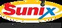 sunix-logo.png