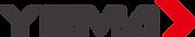 YEMA Logo_edited.png