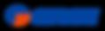 Gree-Electric-logo.png