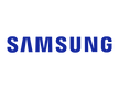 Samsung-logo-2015-Nobg-1024x7683.png