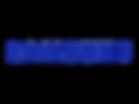 Samsung Grupo MPG Aire Acondicionado