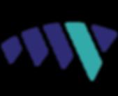Cucama Logo Vector-02.png