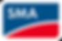 Logo_SMA.svg.png