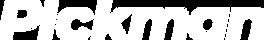Pickman-logo-white_2x.png