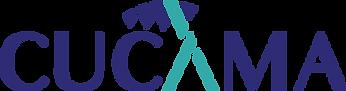 Logo Cucama-07.png