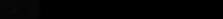 Kaiyun_logo_August_kaiyun_motors_logo_Ma