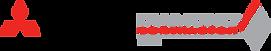 DC Elite_ME Logo Lockup (1).png