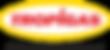 tropigas-logo_2x.png