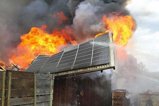 fire solar panel.JPG