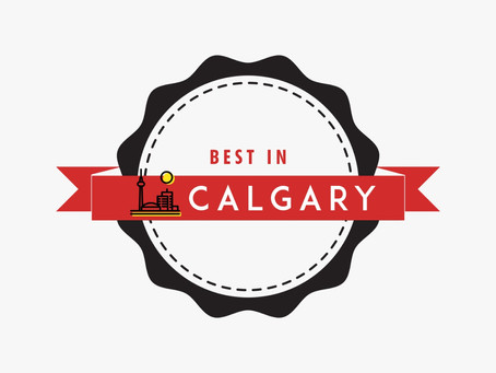 Best Massages in Calgary