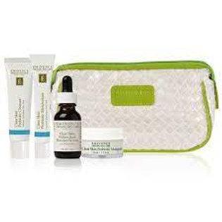 Clear Skin Starter Set (in bag)