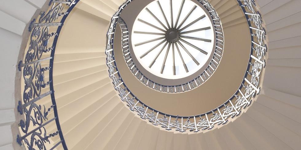 Del loop al espiral