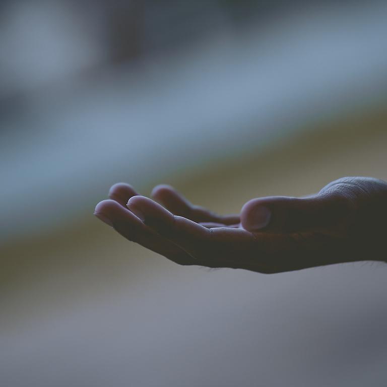 Mantra/Pilotaje - para ansiedad y preocupación