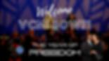 2020 YOF Vinsons.png