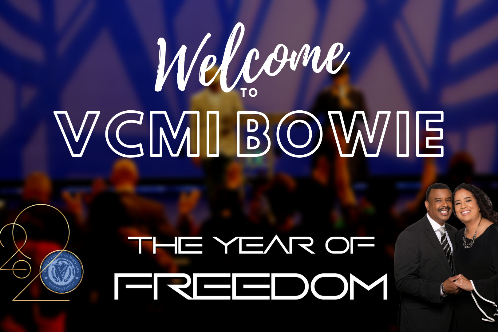 VCMI-Bowie The Year of Freedom
