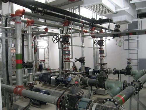 FS-Pump-Room.jpg