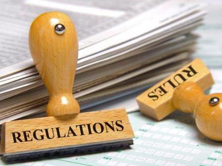 Regulations For Medical Marketing (Australia)