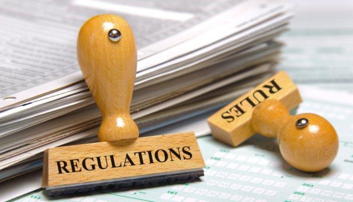 medical marketing regulations